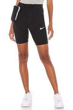 Велосипедные шорты tech pack - Nike(125437136)