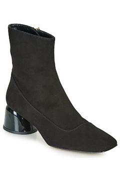 Boots Castaner LETO(115434834)