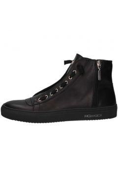 Chaussures Mg Magica U18300(115497245)