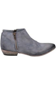 Chaussures Carlo Pignatelli CERIMONIA(127923356)