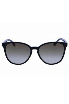 Longchamp-Longchamp Güneş Gözlüğü(115708189)