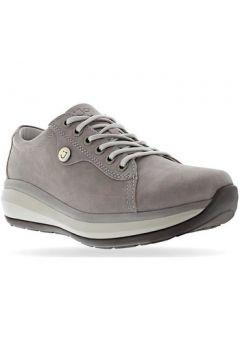 Chaussures Joya PARIS 2(115388945)