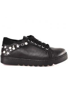 Chaussures enfant Holalà HS0035L0002J(115656013)