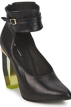Chaussures escarpins Miista CRISTAL(115384695)