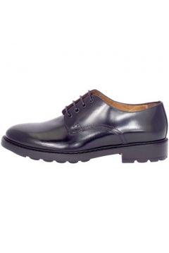 Chaussures Maritan 111333mg(88471712)