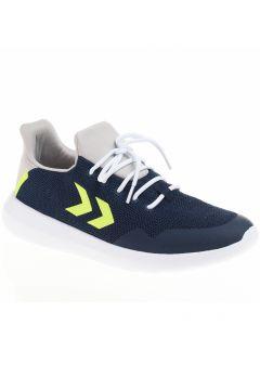 Hummel Training Ayakkabısı(121889904)