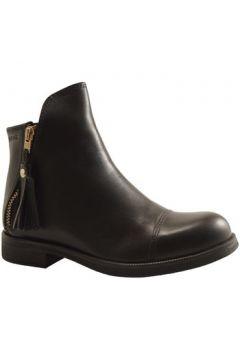 Boots Geox Enfants AGATAJR(88711910)