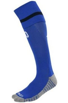 Chaussettes Kappa Chaussettes rugby Castres Olym(115649094)