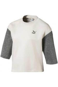 T-shirt enfant Puma 592677(115663097)