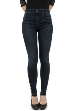 Jeans Street One yoko(115462030)