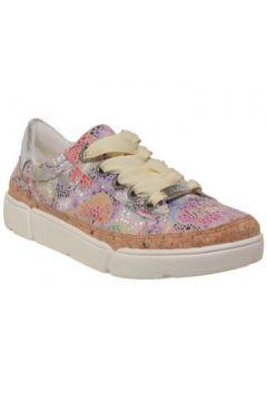 Chaussures Ara 12-14404(115507269)