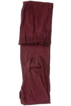 Collants & bas Dore Dore Collant chaud - Coton - Ultra opaque - Prestige(101736352)