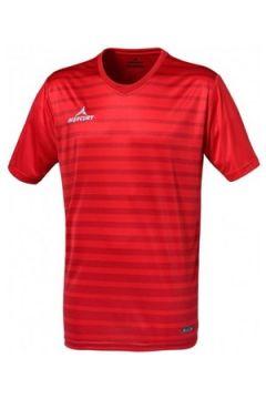 T-shirt enfant Mercury Chelsea m/c(115585608)