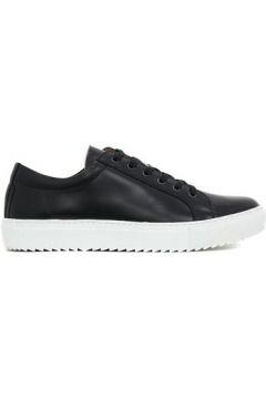 Chaussures Krack 62M0508(115481088)