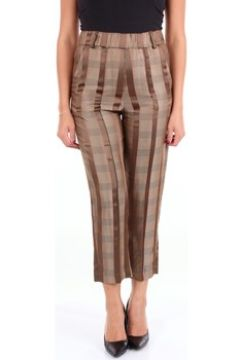 Pantalon Alysi 158111A8010(115540138)