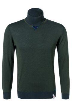BOB Pullover LIAM UNICA/militare-blu(126792264)
