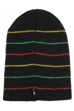 Bonnet Lrg Bonnet - Sensie Beanie - Black(115454690)