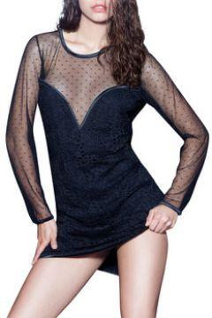 Robe Luna Robe manches longues Prestige Lounge Splendida(115530019)
