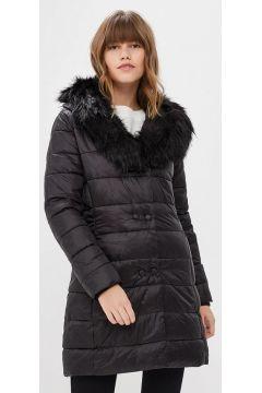 Куртка утепленная Adrixx(104324956)