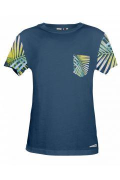 Taschen T-Shirt Liftbi(112328701)
