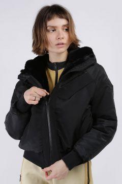Куртка Jordan Reversible Bomber Jacket(115077124)