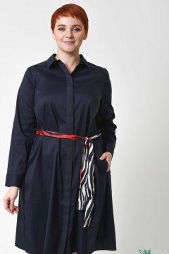 Платье(114861773)
