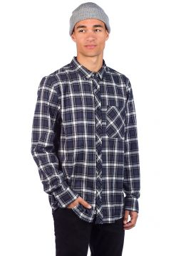 Element Lumber Classic Shirt zwart(93741681)