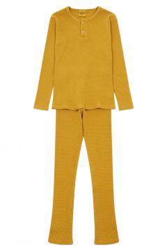 Pyjama Bär Bee(115861826)
