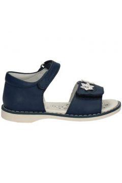 Sandales enfant Chicco 01057557(115643505)