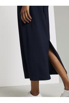 Платье(123732744)