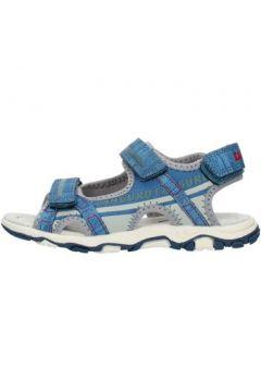 Sandales enfant Canguro C606081(98527583)