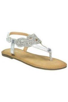 Chaussures enfant Chika 10 RODAS 04(115524223)