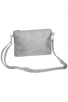 Rip Curl Essentials Soft Festival Bag grijs(94104666)