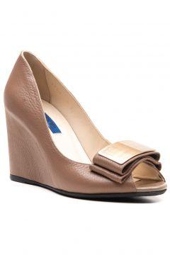 Joop Günlük Ayakkabı Vizon(114227458)