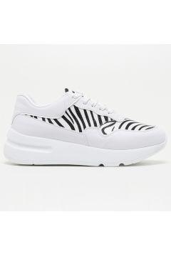 D By Divarese Sneaker(121214986)