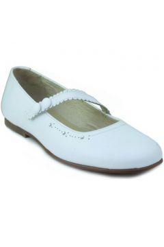 Ballerines enfant Rizitos Ringlet chaussures de communion fille(115448663)