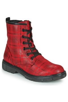 Boots Marco Tozzi 2-25283-25-530(127900186)