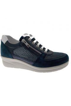 Chaussures Riposella RIP75652bl(88525396)