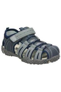 Sandales enfant Xti 55058.(115523984)