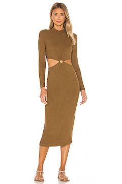 Платье banx - LNA(117085382)