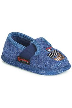 Chaussons enfant Giesswein THALE(115489146)