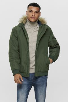 Only & Sons Mont(113990471)