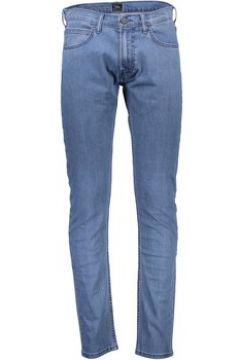 Jeans skinny Lee L719JJWT LUKE(115588714)