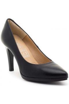 Chaussures escarpins Desiree 91051(115573939)