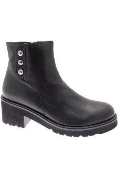 Boots Donna Soft DOSODS0617ne(101749638)