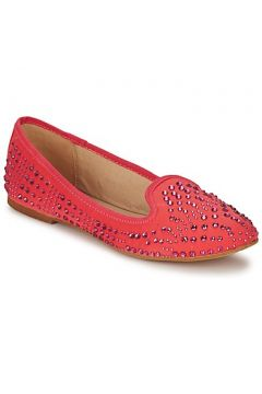 Chaussures Bata GUILMI(115457823)