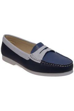 Chaussures Hirica queen(115507438)