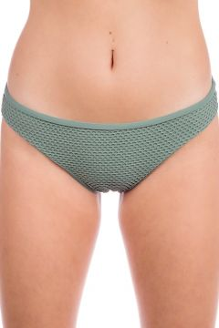Roxy Garden Summers Full Bikini Bottom groen(114566007)