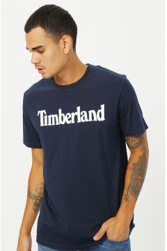 Timberland T-Shirt(121604956)