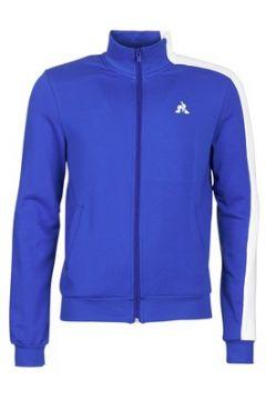 Sweat-shirt Le Coq Sportif FATIPU(115561724)